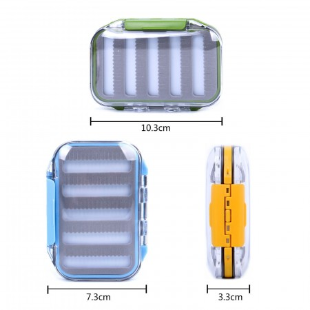 WATERPROOF FLY BOXES (29)
