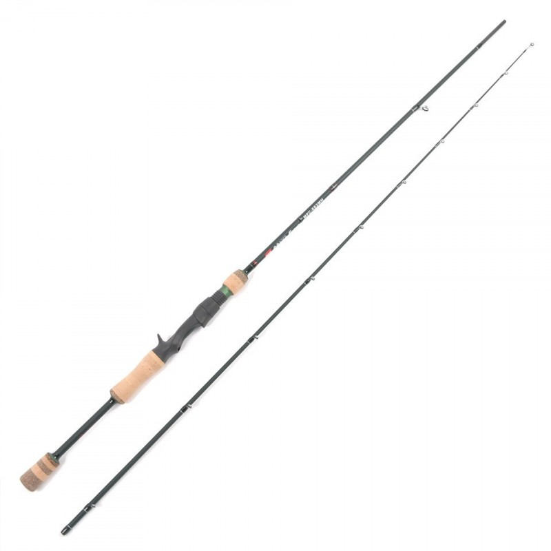30t 36t im8 carbon megafight casting rod american tackle for American fishing tackle company