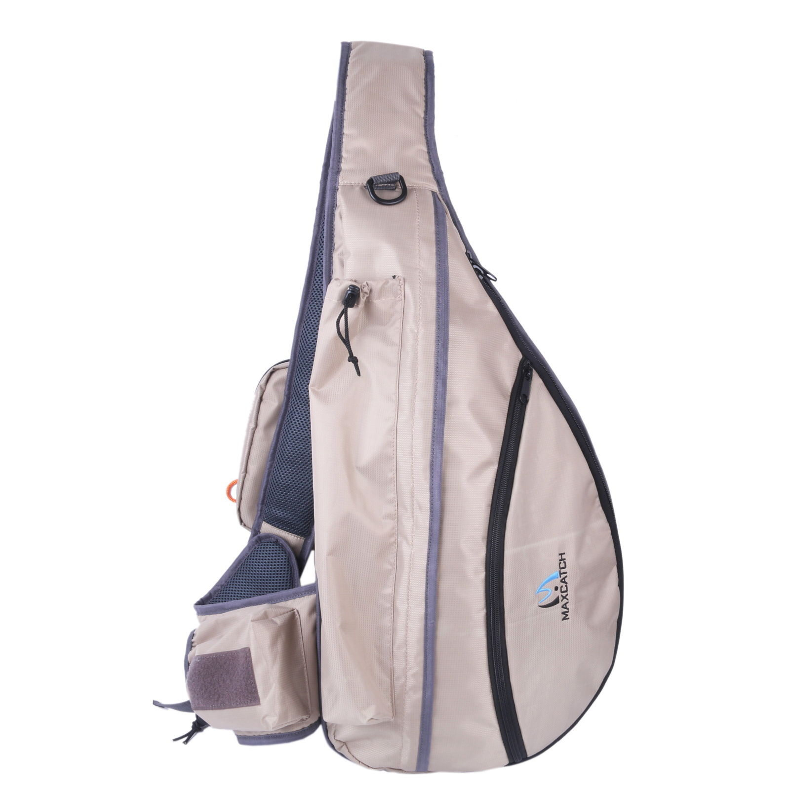 Fishing sling pack for Fishing sling pack