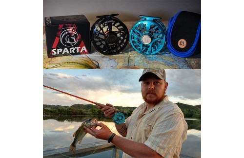Something You Need to Know about Fly Fishing Combos for Sale