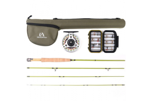 3 Questions for Gunnison River Fly Fishing