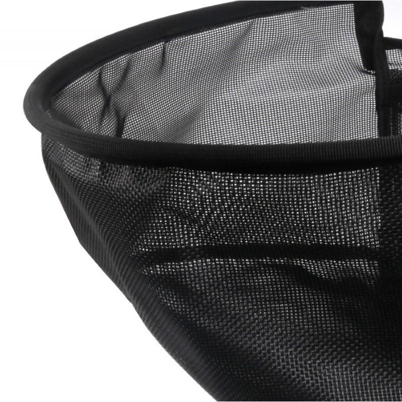 Line Casting Stripping Basket for Fly Fishing