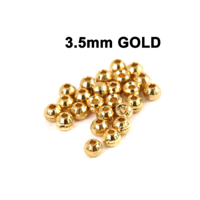 3.5mm GOLD +$0.60
