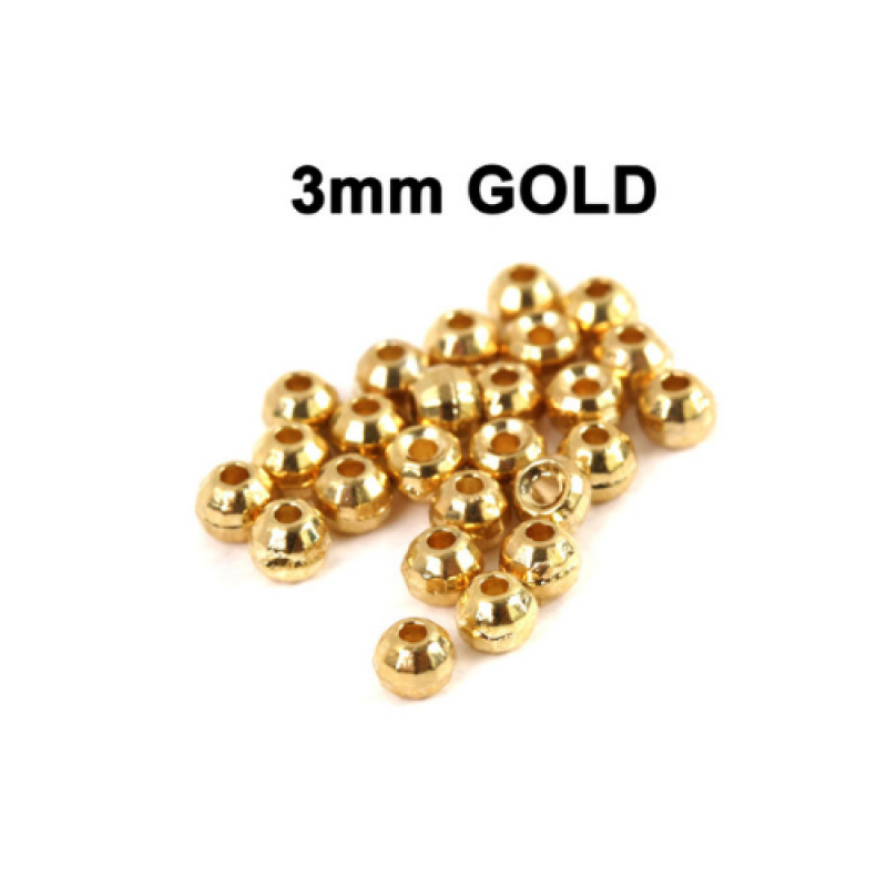 3mm GOLD +$0.30