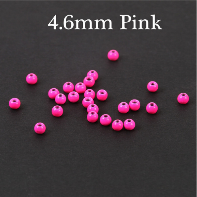 4.6mm Pink +$2.15