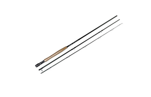 5 Piece Fly Fishing Rod You Are Looking For