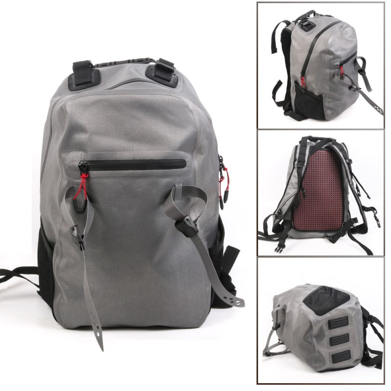 Ultra-durable Waterproof Airflex Legend backpack