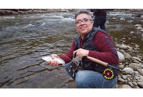 What you Need to Know About Allen Fly Fishing Reviews
