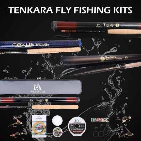 TENKARA FISHING (29)