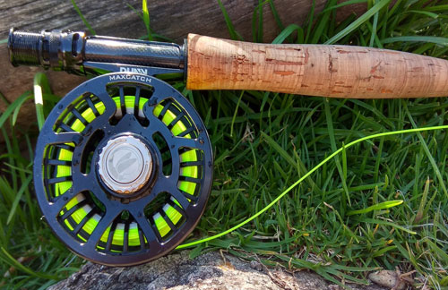 Is The Cortland Fairplay 8 9wt Fly Fishing Outfit Right for You?