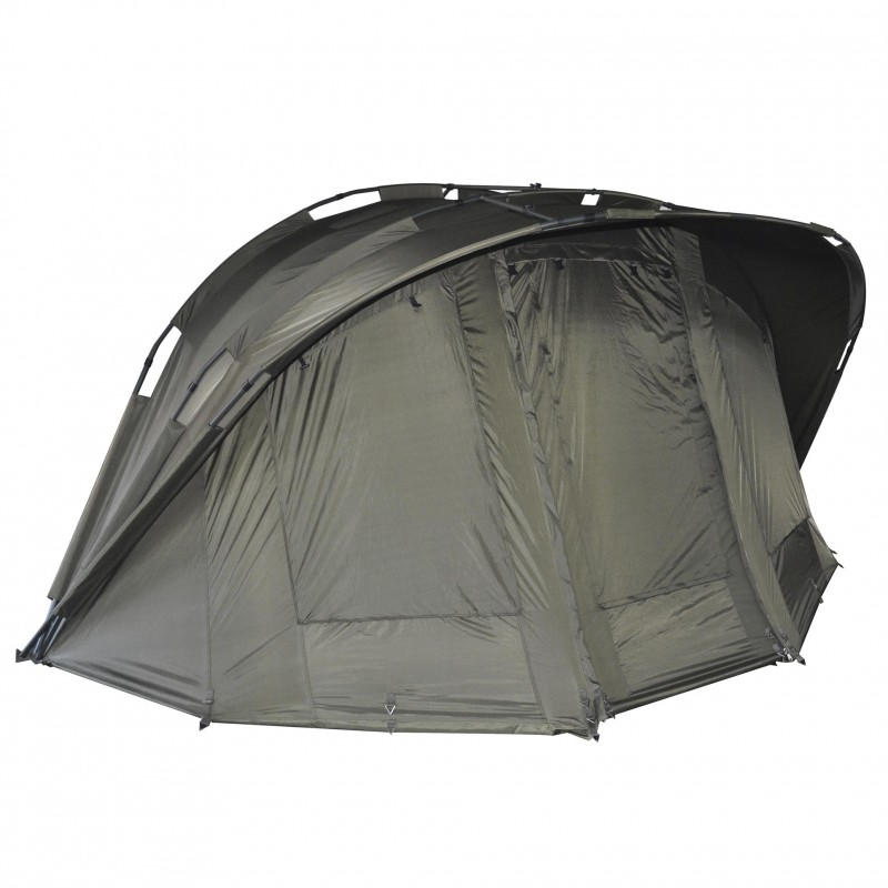 Waterproof 2 Person Easy Setup Lightweight Camping Tent