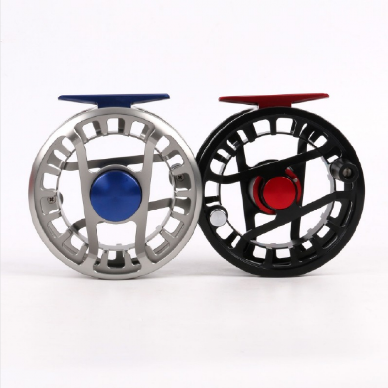 Spare Spool(Black+Red) -$39.99