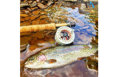 Where to Get Fly Fishing Gear Closeouts