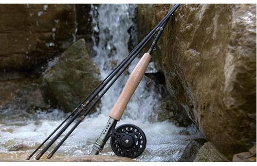 How to Choose the Best Amazon Fly Fishing Tackle?