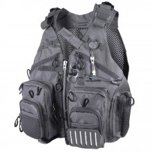 G-Mesh Fly Fishing Floating Vest