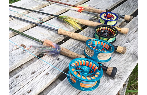 Learn How to Buy Fly Fishing Rod