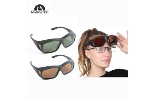 Maxcatch Fly Fishing Magnifying Glasses
