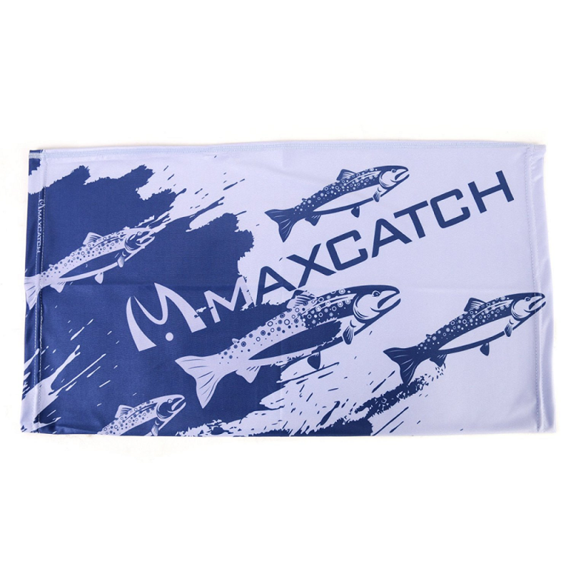 Maxcatch Professional Fishing Anti UV Headwear