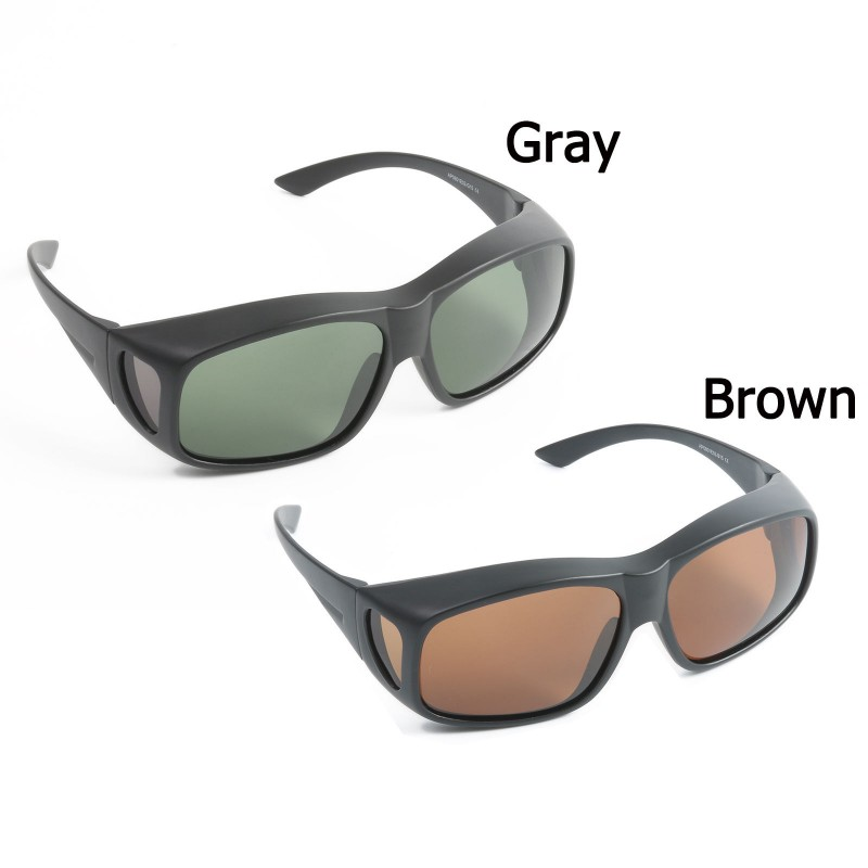 3e9f63509f Fit Over Polarized Sunglasses Fishing - Images Fishing and Wallpaper ...
