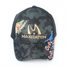 2020 New Fishing Hats