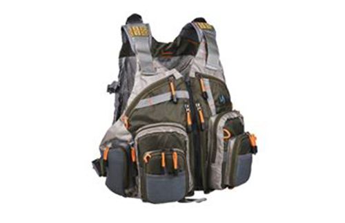 Tips When Buying Simms Freestone Mesh Fly Fishing Vest