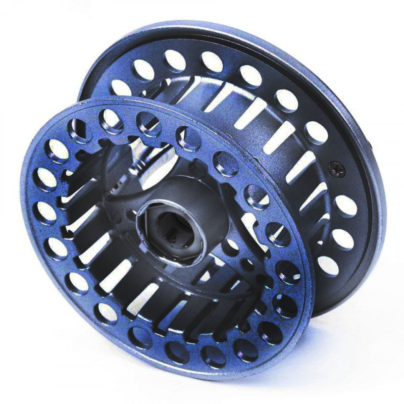 Spare Spool(Please leave a message for the size) -$31.00