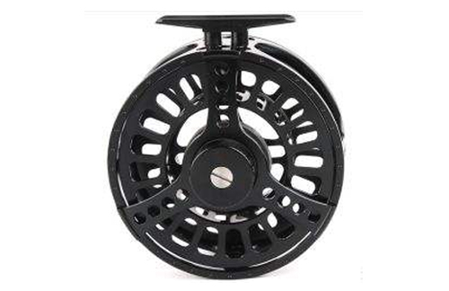 Benefits of Buying TFO Fly Fishing Reels