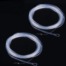 Polyleader Trout/Salmon 7/10FT 2pcs