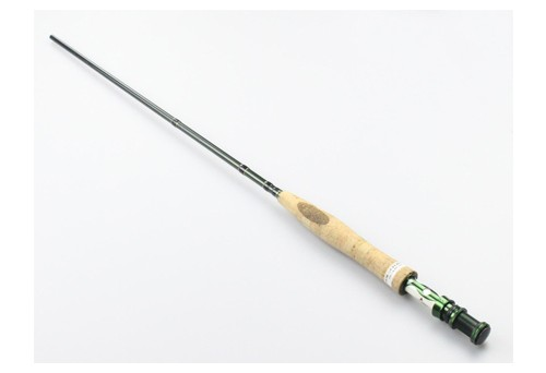 Where to Buy Fly Fishing Rod Runescape