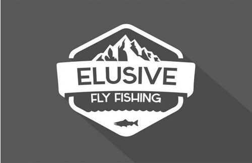 The offer allen fly fishing coupon is a boon to customers