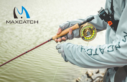 Do You Know Antique Fly Fishing Lures?