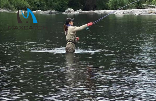 Do You Know Arkansas River Fly Fishing?