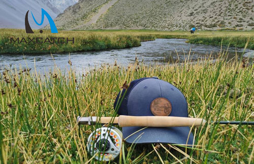 Do You Like Podcasts of Ask about Fly Fishing?