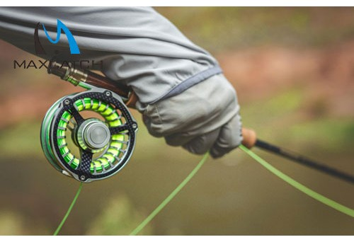 Bass Fly Fishing Techniques, What Should Be Paid Attention to?