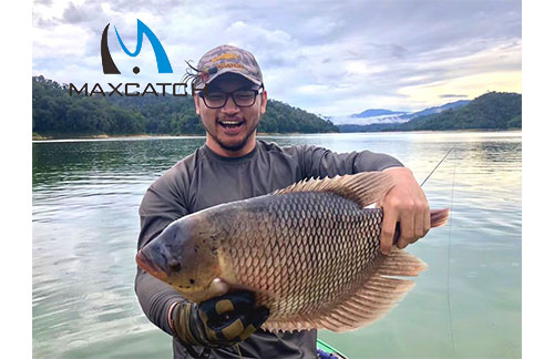 Have a Beautiful Fly Fishing Experience in New Zealand