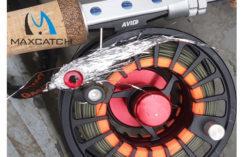 How to Choose the Best Beginners Fly Fishing Kit UK?