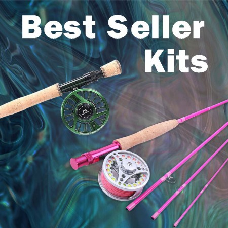 BEST SELLER KITS