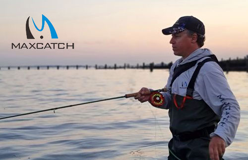 How to Choose the Best Cheap Waders for Fly Fishing?