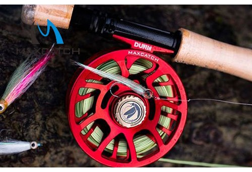 What is special deal with best fly fishing companies?