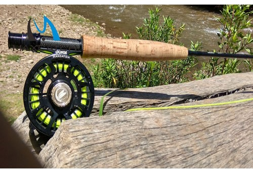 What Is The Best Fly Fishing Kayak You Can Buy?