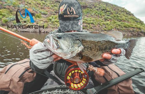 What is The Best Fly Fishing Line for Trout?