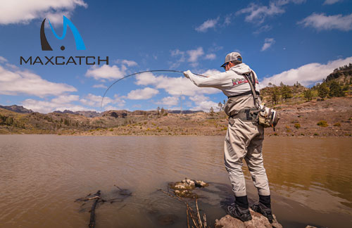 How to Find The Best Fly Fishing Stories?