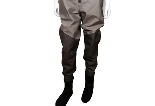 How to Buy the Best Fly Fishing Waders Under 200?