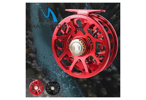 How To Select The Best fly reel for salmon fishing