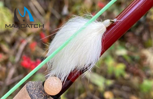 How to Get The Best Online Fly Fishing Flies?