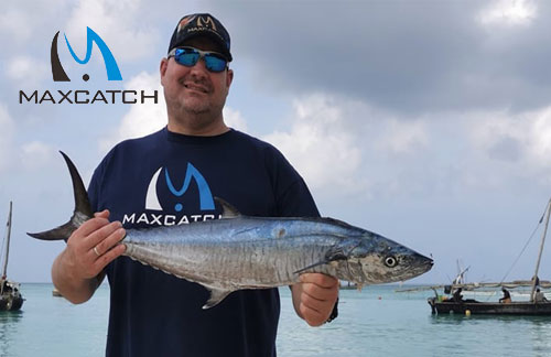 What Are The Best Saltwater Fly Fishing Destinations in The World?