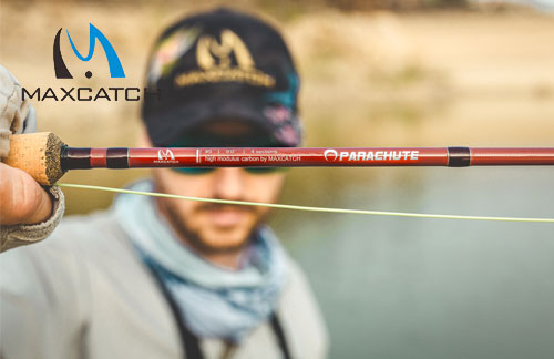 Do You Know Bobbin Cradle Fly Fishing?