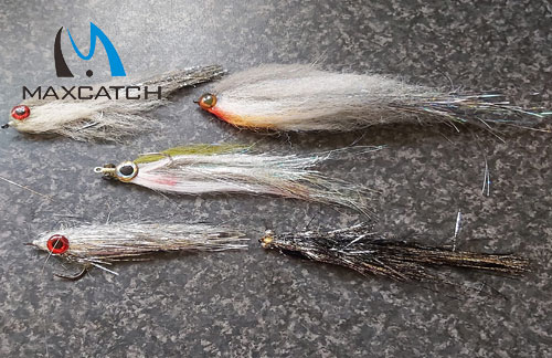 Do You Require Quality Braided Leaders for Fly Fishing?