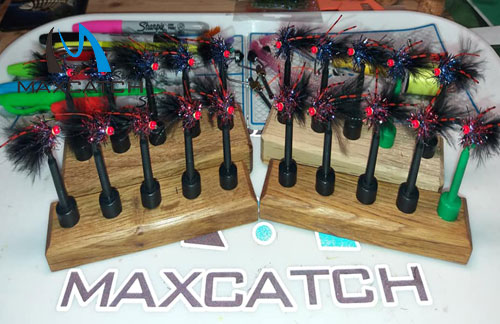 How to Buy Flies Online Fly Fishing?