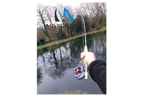 How to Choose the Best Cane Fly Fishing Rods?